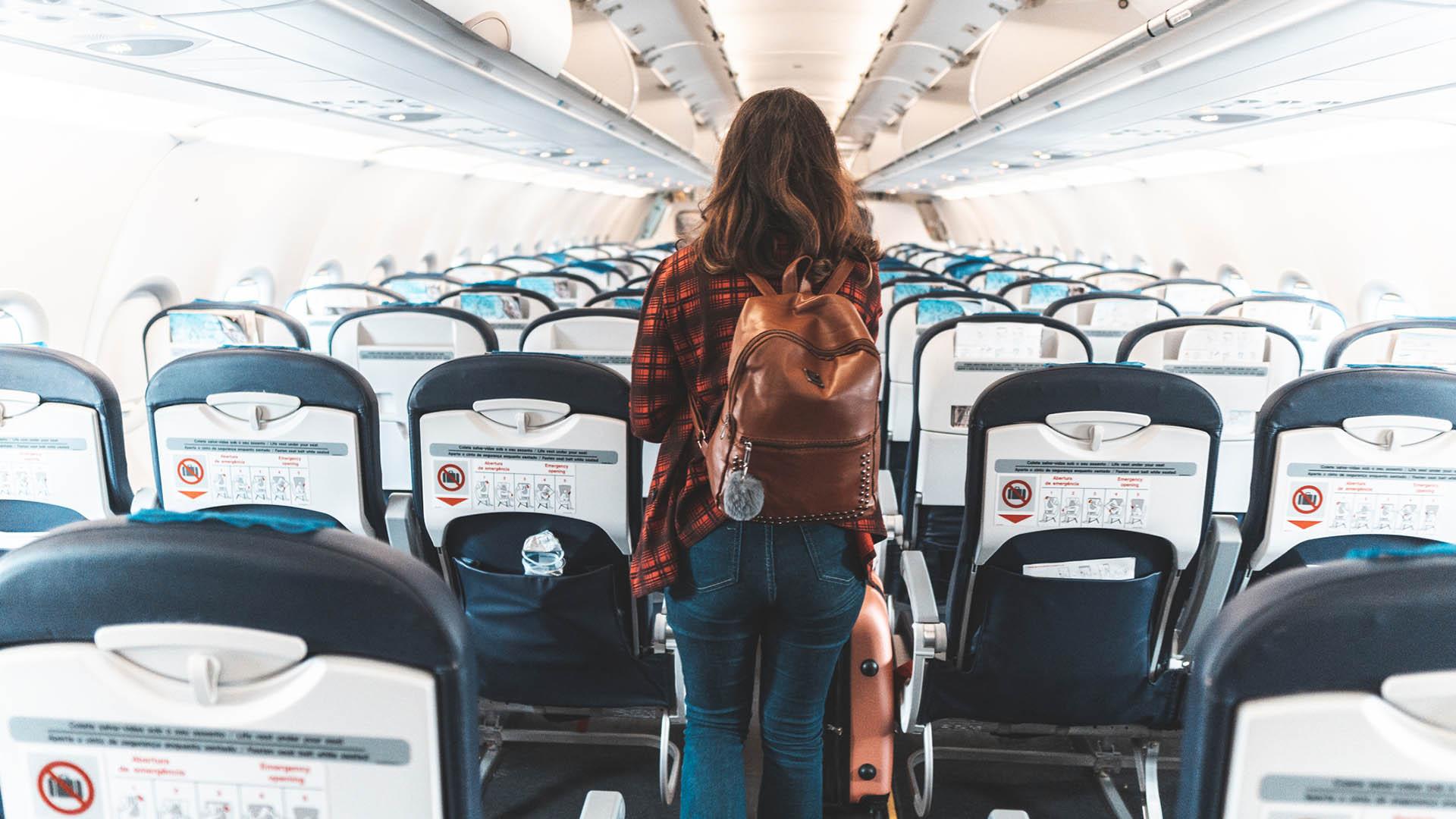 Conselhos de profissionais para viagens em período Covid-19